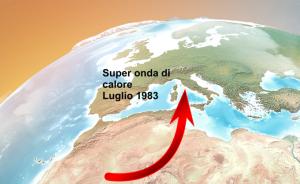 ghibli italia luglio 1983